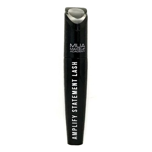 MUA - Amplify Statement Lash Mascara
