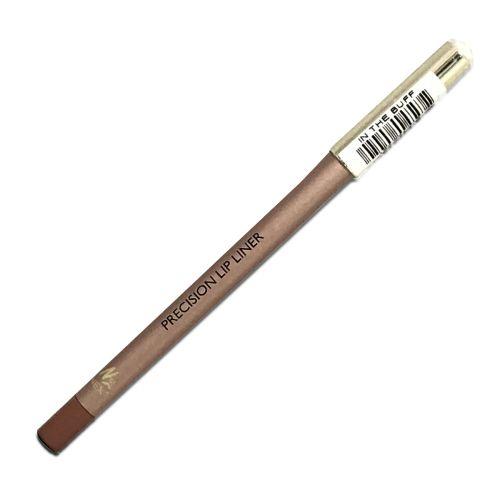Next Precision Lip Liner