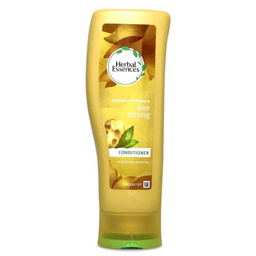 Herbal Essences Be Strong Conditioner