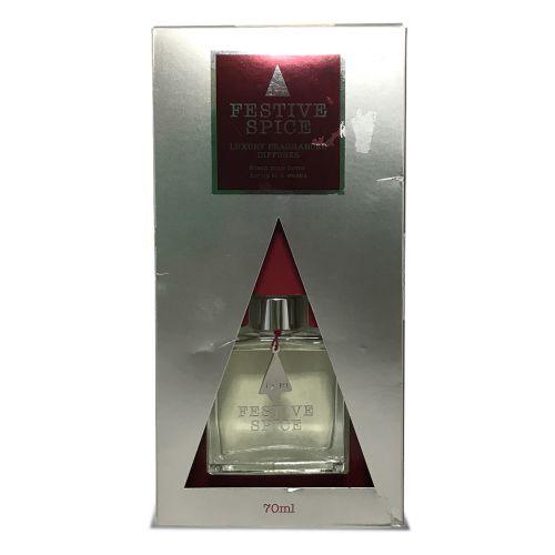 Next Festive Spice Diffuser 70 ml
