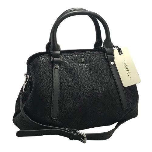 Fiorelli Primrose Grab Bag