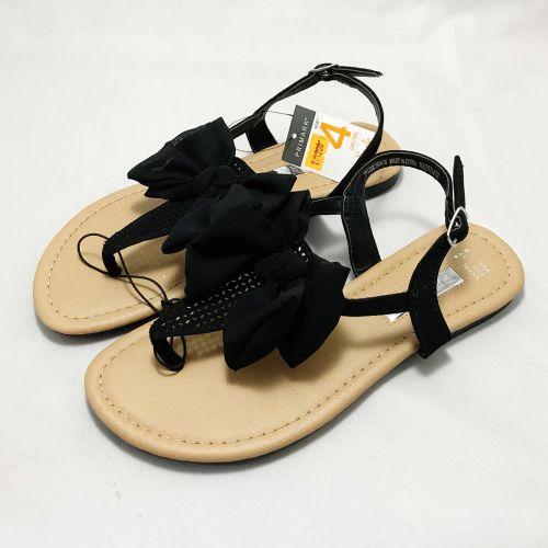 Primark Belt Shoe Black