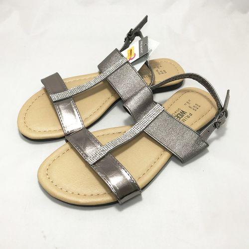 Primark Stoned Belt  Shoe