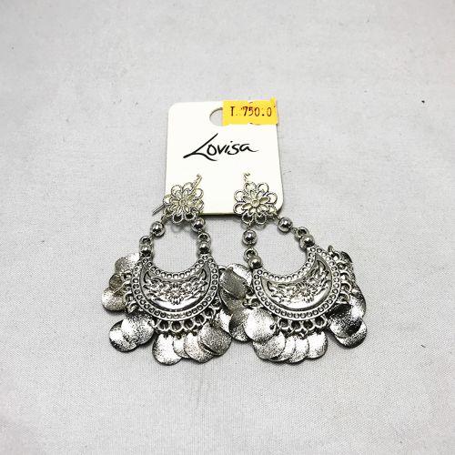 Lovisa Silver Earring