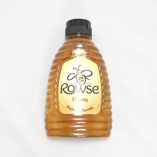 Rowse Pure Honey 340g