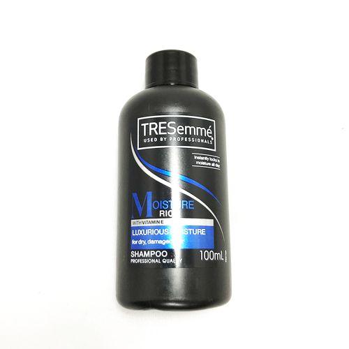TRESemmé Luxurious Moisture Rich Shampoo