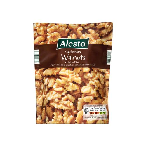 Alesto Californian Walnuts