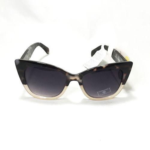 Primark Grey Sunglass