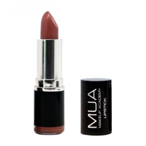 Mua Makeup Academy Lipstick-Shade-11 / Coral Flush