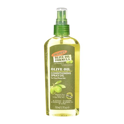 Palmer's Olive Oil Formula Hair Conditioning Spray Oil 150ml