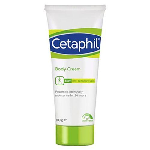 Cetaphil  Body Cream 100g