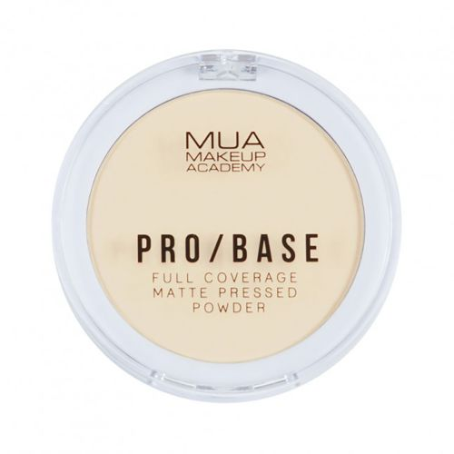 Mua Pro/Base Full Coverage Matte Pressed Powder