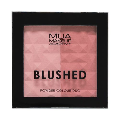Mua Blushed Duo-Pepper
