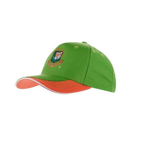 Bangladesh Team Cap