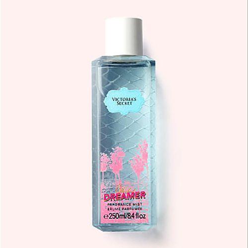 Victoria's Secret Tease Dreamer Fragrance Mist