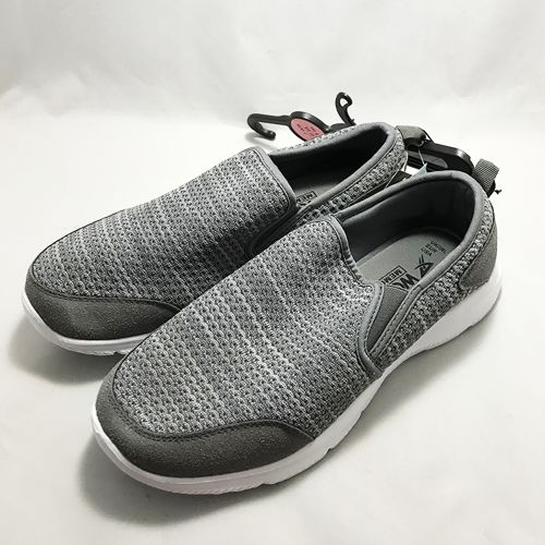 Primark Grey Trainer