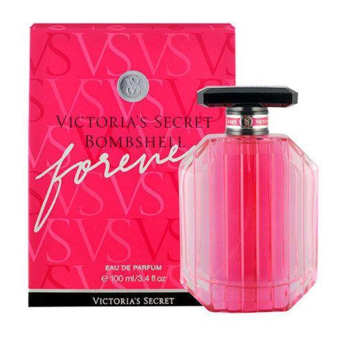 Victoria's Secret Bombshell Forever Secret