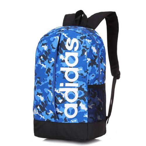 Adidas Classic Sport Adidas Bag Fashion Bag