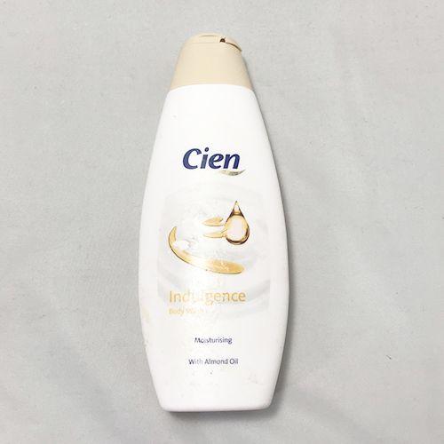 Cien Indulgence Body Wash 300 ml