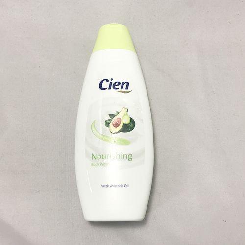 Cien Nourising Body Wash 300ml