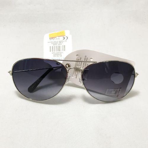Primark Silver Sunglasses