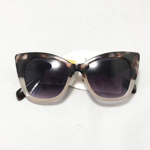 Primark Grey Sunglasses