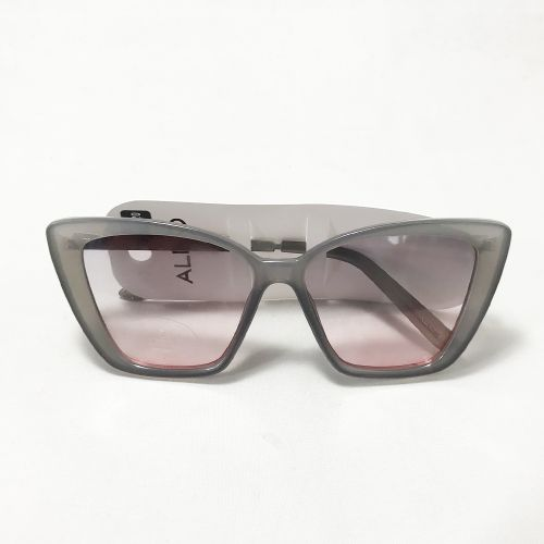 Aldo Grey Sunglasses