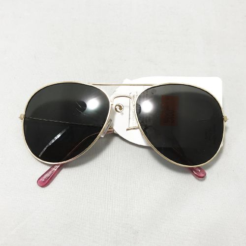 Primark Blush Sunglasses