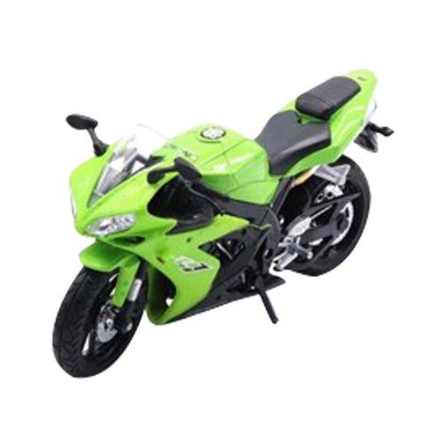 Yamaha YZF-R1  Alloy Motorcycle