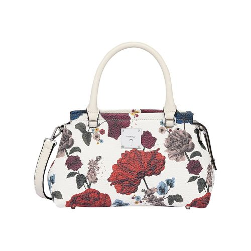 Fiorelli Hampton Gabs Flora Pattern Body & Hand Bag with Shoulder Strap