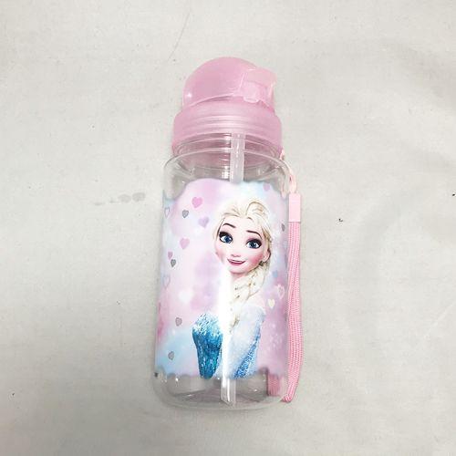 Disney Elsa Kid Water Pot