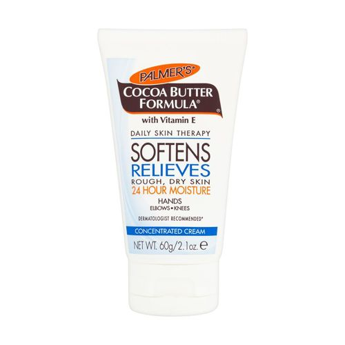 Palmer's Cocoa Butter Formula Concentrated Hand Cream 60g