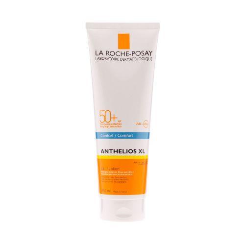 La Roche-Posay Anthelios XL milk SPF50+ 50 ml