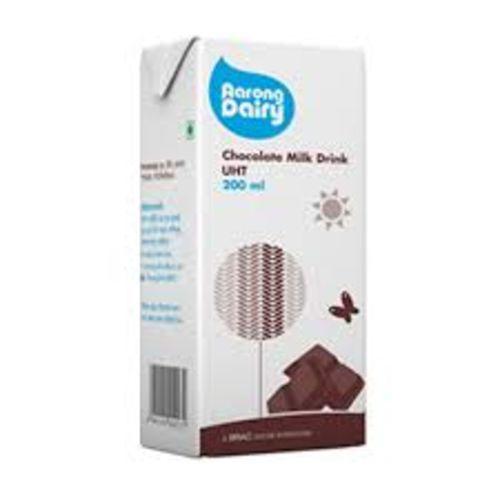 Aarong Dairy UHT Flavoured Milk Chocolate / Strawbery / Mango 200ml
