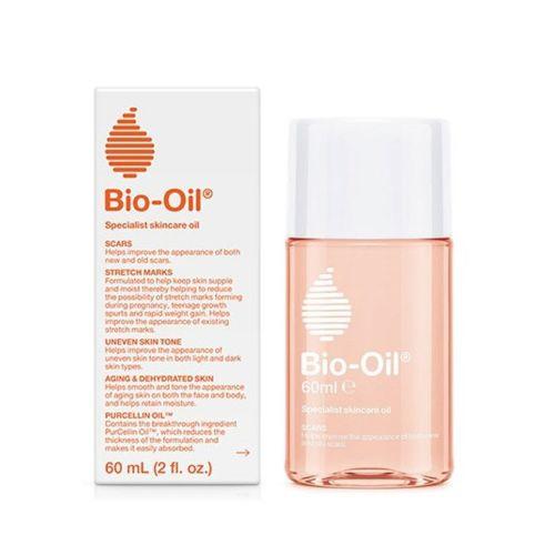 Bio Oil Specialist Skincare Oil 60/125/200 ml