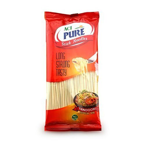 ACI Pure Tandoori Stick Noodles 180g