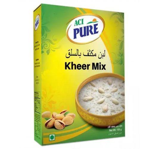 ACI Pure Kheer Mix 150g