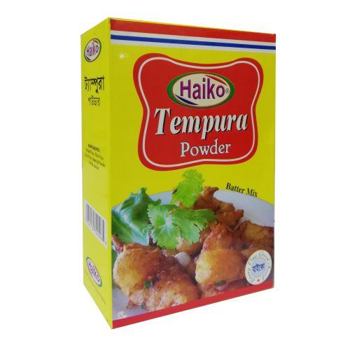 Haiko Tempura Powder 250g