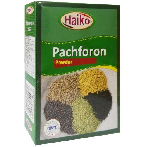 Haiko Pachforon 200g