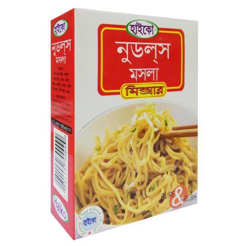 Haiko Noodle Masala 35g