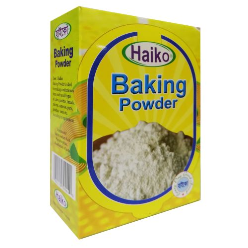 Haiko Baking Powder 150g / 160g / 250g
