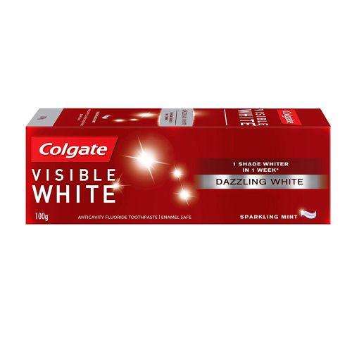 Colgate Visible White 100g