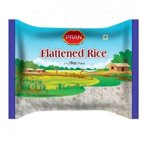 Pran Flattened Rice - Chira 250g / 500g