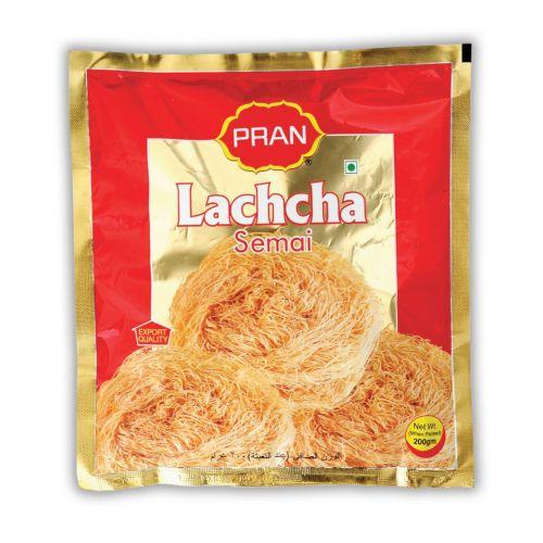 Pran Lachcha Semai 200g