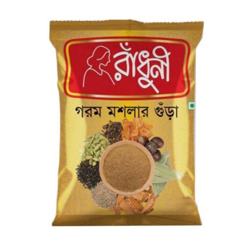 Radhuni Garam Masala Powder 40g