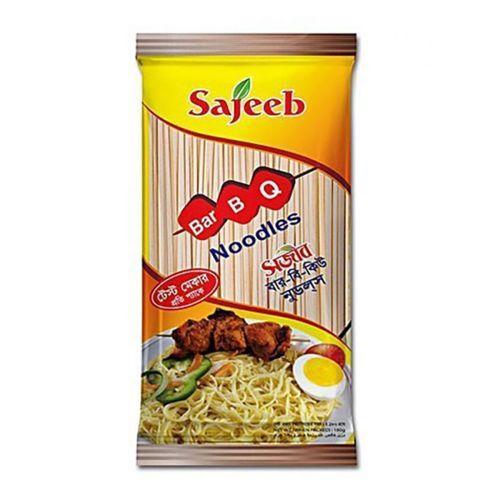 Sajeeb Bar B Q Noodles 180g