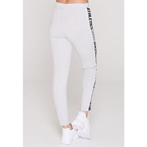 Soulcal Tape Leggings