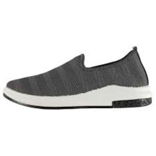 Tapout - Slip On Trainers Men