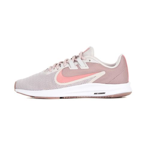 Nike Downshifter 9 Womens Trainer