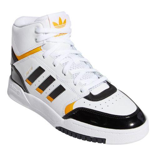 Adidas Originals Drop Step Women's Shoe
